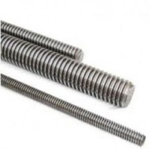 300 grams DIY Wood Chip Board Screw
